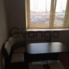 Сдается в аренду квартира 2-ком 55 м² Синявинская,д.11к16, метро Речной вокзал