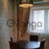 Сдается в аренду квартира 1-ком 46 м² Садовая,д.22
