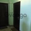 Сдается в аренду квартира 1-ком 28 м² Школьная,д.1стр1