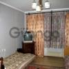 Сдается в аренду квартира 1-ком 35 м² Каширское,д.132к3, метро Домодедовская
