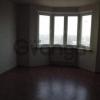 Сдается в аренду квартира 2-ком 60 м² Синявинская,д.11к12, метро Речной вокзал