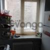 Сдается в аренду комната 3-ком 76 м² Индустриальная,д.11