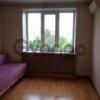 Сдается в аренду квартира 1-ком 32 м² Юбилейная,д.23