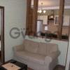 Сдается в аренду квартира 1-ком 43 м² д.7
