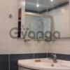Сдается в аренду квартира 3-ком 82 м² Центральная,д.6к2