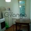 Сдается в аренду квартира 2-ком 45 м² д.32, метро Семеновская