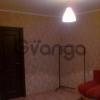 Сдается в аренду квартира 3-ком 80 м² Чайковского,д.10