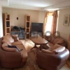 Сдается в аренду квартира 3-ком 75 м² Чехова,д.6