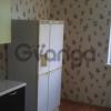 Сдается в аренду квартира 3-ком 78 м² Сходненская,д.5