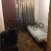 Сдается в аренду комната 2-ком 55 м² Ереванская,д.2к2, метро Кантемировская
