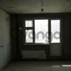 Продается квартира 2-ком 63 м² 108,д.22