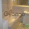 Продается квартира 2-ком 43 м² Гагарина