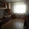 Продается квартира 2-ком 45 м² Невская ул.