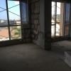 Продается квартира 1-ком 30.3 м² Пластунская