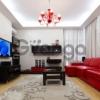 Продается квартира 3-ком 70 м² Петрозаводская