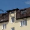 Продается квартира 3-ком 54.1 м² Донская