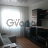 Продается квартира 1-ком 25 м² Учительская