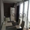 Продается квартира 1-ком 27 м² клубничная