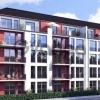 Продается квартира 2-ком 33.2 м² Донская