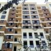 Продается квартира 1-ком 34.8 м² Бытха