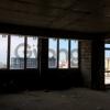 Продается квартира 3-ком 72 м² Механизаторов 4