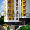 Продается квартира 1-ком 19.8 м² Курортный проспект