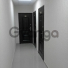 Продается квартира 1-ком 17 м² Донская