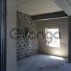 Продается квартира 3-ком 107 м² Вишневая 18