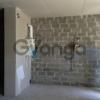 Продается квартира 2-ком 60 м² Вишневая 18