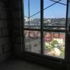 Продается квартира 3-ком 32 м² Пасечная ул.