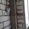 Продается квартира 1-ком 31 м² Пластунская