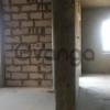 Продается квартира 1-ком 37.7 м² Вишневая