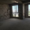 Продается квартира 8-ком 140 м² Вишневая ул.