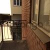 Продается квартира 2-ком 80 м² Фадеева