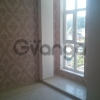 Продается квартира 1-ком 40 м² Вишневая 60