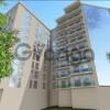 Продается квартира 1-ком 20 м² Курортный проспект 96