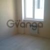 Продается квартира 2-ком 42 м² Вишневая