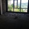 Продается квартира 1-ком 20 м² Транспортная