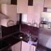 Продается квартира 1-ком 42 м² севастопольская