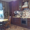 Продается квартира 2-ком 64 м² Макаренко