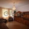 Сдается в аренду квартира 2-ком 60 м² ул. Хмельницкого Богдана, 78