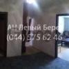 Сдается в аренду квартира 3-ком 80 м² ул. Кадетский Гай, 9