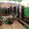Сдается в аренду квартира 1-ком 65 м² ул. Харьковское шоссе, 19А
