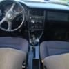 Audi 80 2.0 AT (115л.с.)
