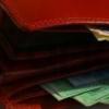 Кредиты до зарплаты