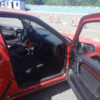 Opel Vectra 1.6 AT (75л.с.)