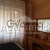 Продается квартира 2-ком 46 м² Киквидзе