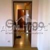 Продается квартира 2-ком 57 м² Верховного Совета бульв