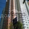 Продается квартира 2-ком 71 м² Красноткацкая