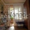 Продается квартира 3-ком 80 м² Пушиной Феодоры